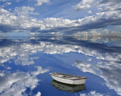 barca-pe-mare-boat-lake_1280x1024.jpg