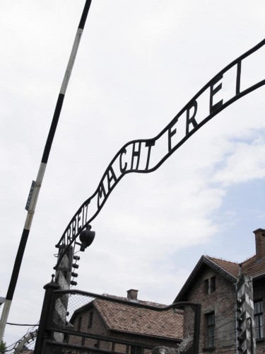 Auschwitz.jpg