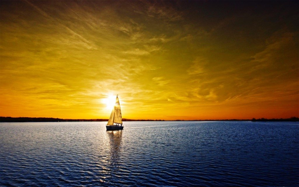 amazing_sunset-wide